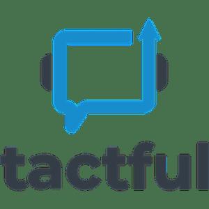 Tactful AI