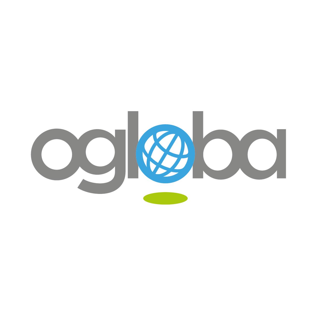 Ogloba Ltd