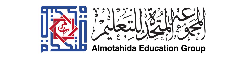 Almotahida Education Group