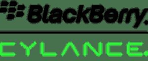 SL Blackberry-Cylance