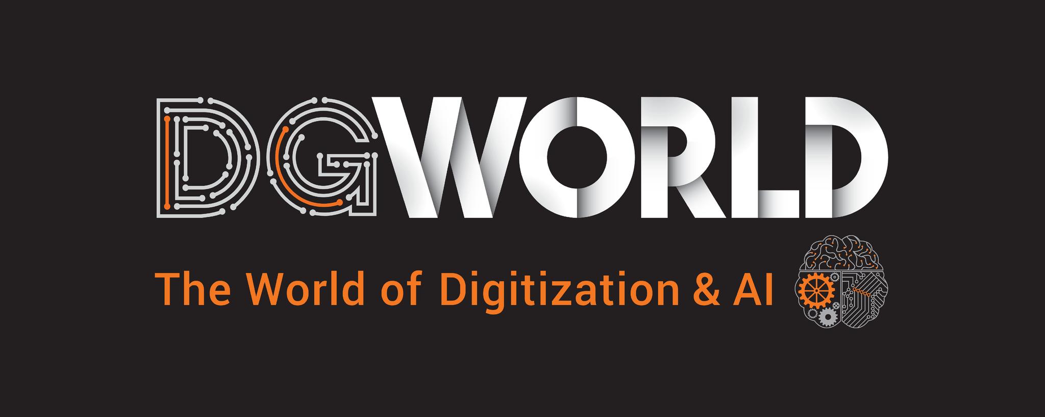 DG World