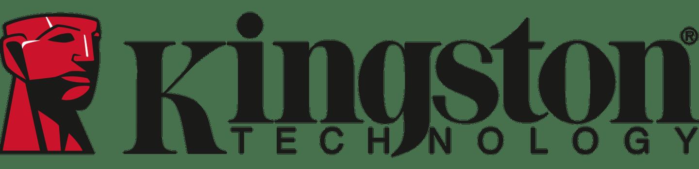 Kingston Technology Europe Co LLP