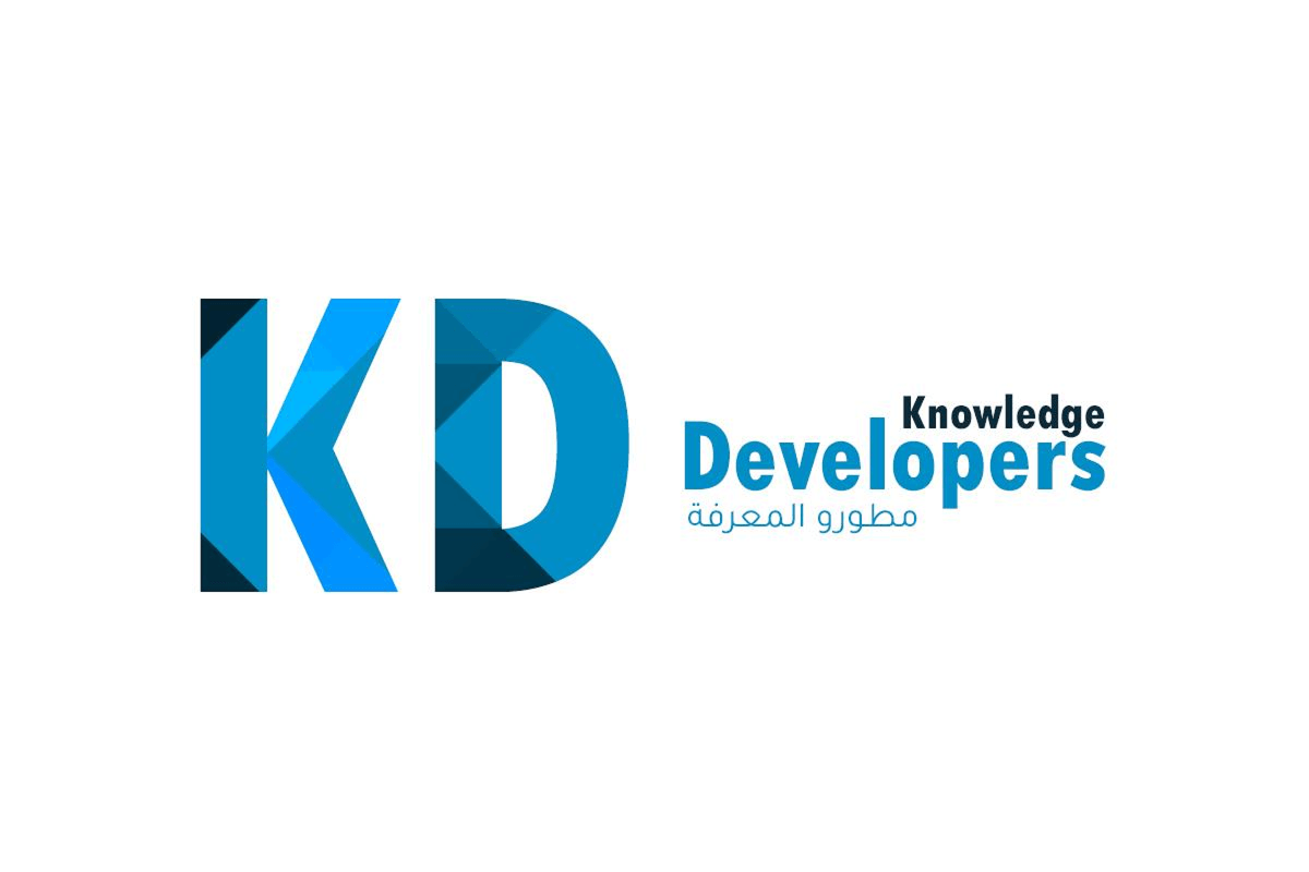 Knowledge Developers Co.