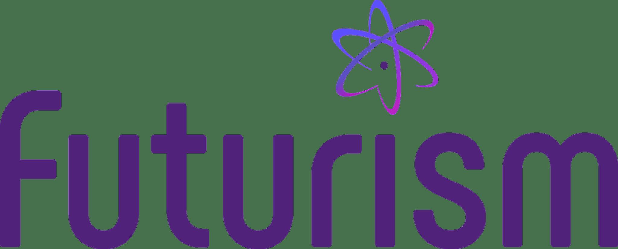 Futurism Technologies Consulting