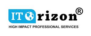 ITOrizon Inc.
