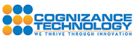 Cognizance Technology L.L.C