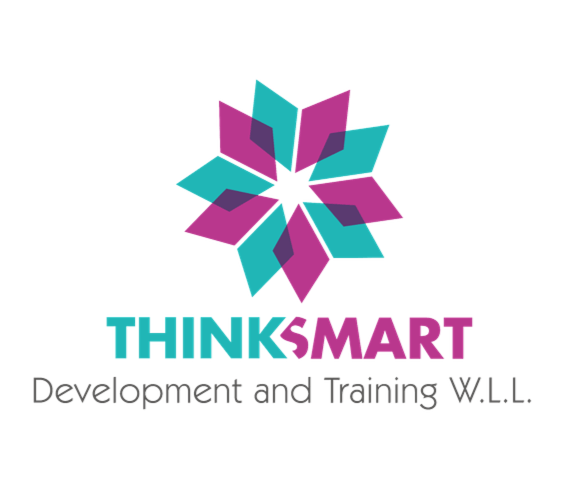 Thinksmart for Development & Training