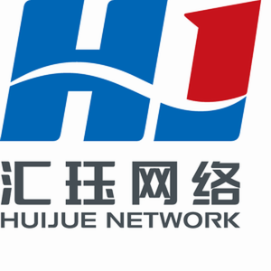Hai'an Huijue Network communication equipment Co.,ltd