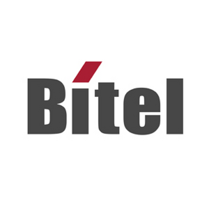 BITEL CO., LTD.