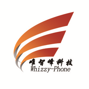 Shenzhen Whizzy-Phone Technology Co., Ltd