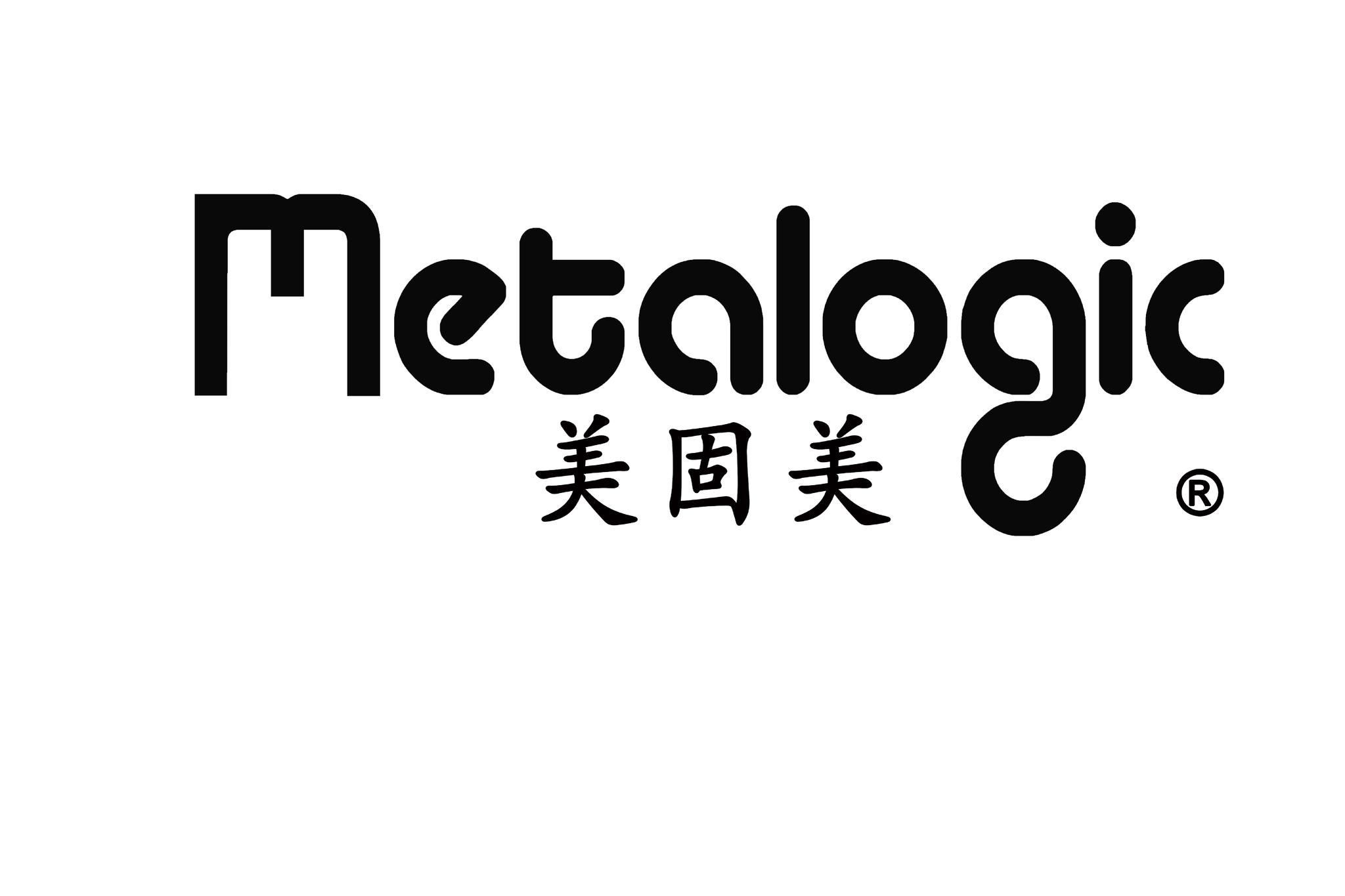 Shenzhen Metalogic Electronic Technology Co.,Ltd
