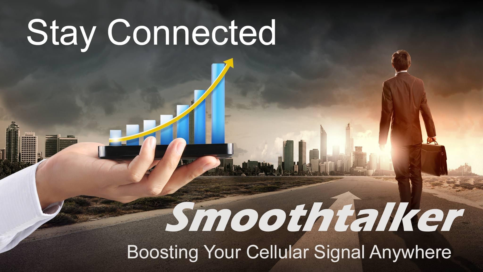 Mobile Communications Inc.