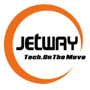 JetWay Information Co