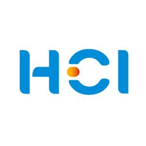 Hsing Chau Industrial Co. Ltd.