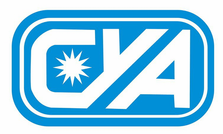 Jinhua Guanyang Electronic Technology Co.,Ltd