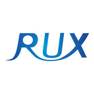 Shenzhen Runxiang Telecommunication Technology Co.,Ltd
