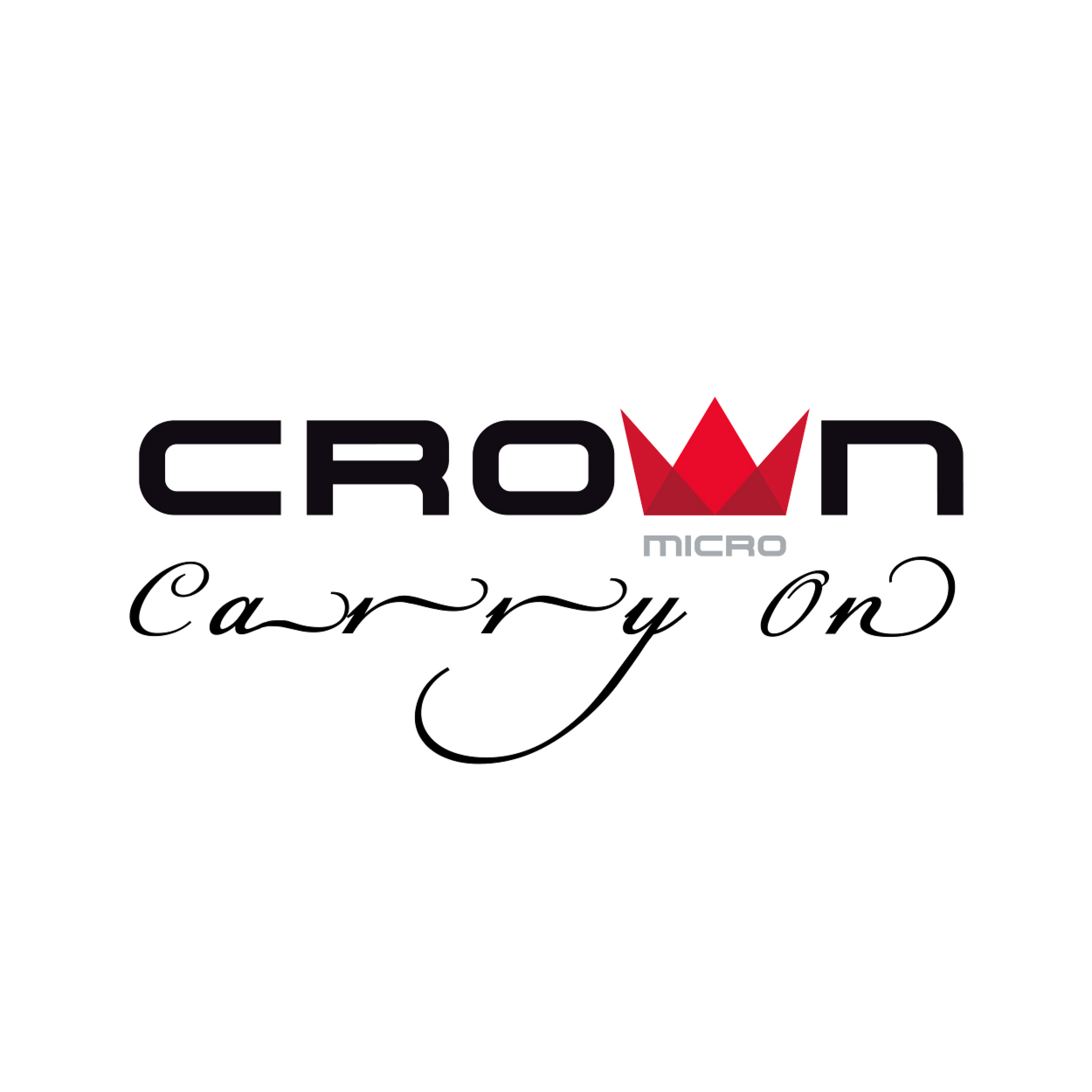 Crown Micro China Limited
