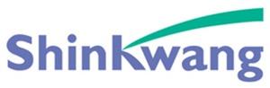 Shinkwang I&C Co., Ltd