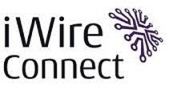Iwire Connect LLC