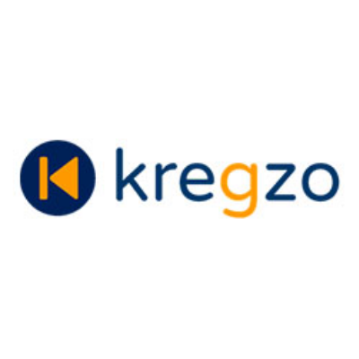 Kregzo