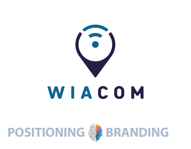 The WiFi analytics and communications platform Free WiFi announces rebranding.