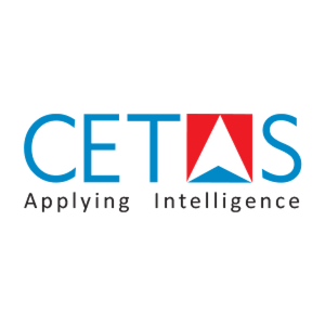 CETAS Partners with Microsoft, as their ISV, to showcase its Industry solutions and Add-ons at GITEX 2019