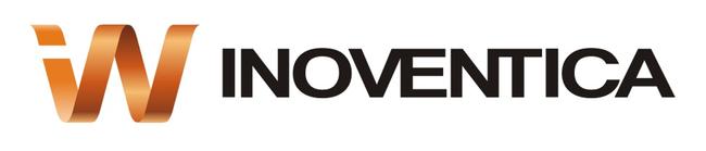 Inoventica takes part in Gitex Technology Week 2019
