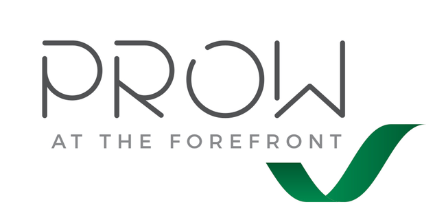PROW Emphasizes the Importance of 'Big Security' in the Age of 'Big Data' at GITEX 2019 - Arabic