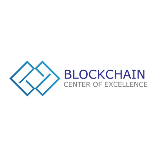 Blockchain Center of Excellence