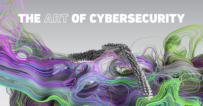 Trend Micro to Demonstrate the Art of Cybersecurity at GITEX Technology Week 2019