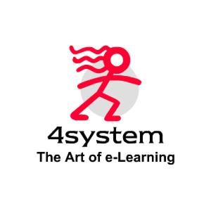 4system at GITEX TECHNOLOGY WEEK