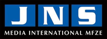 JNS Media International at Gitex2019