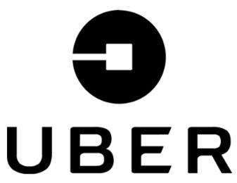 UBER GITEX 2020