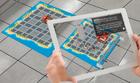AR Smart toy