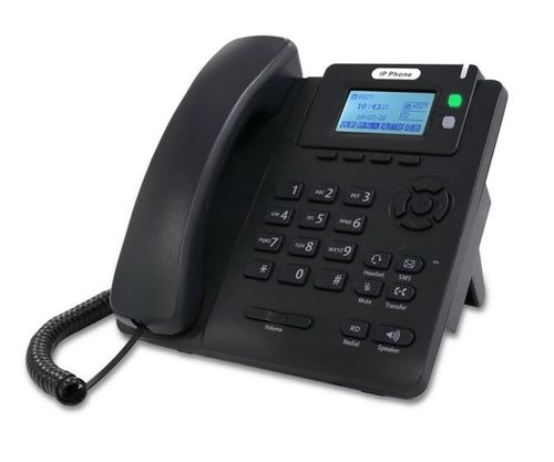 VoIP phone T780