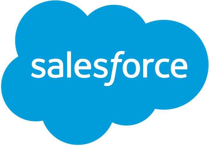 Salesforce for nonprofit