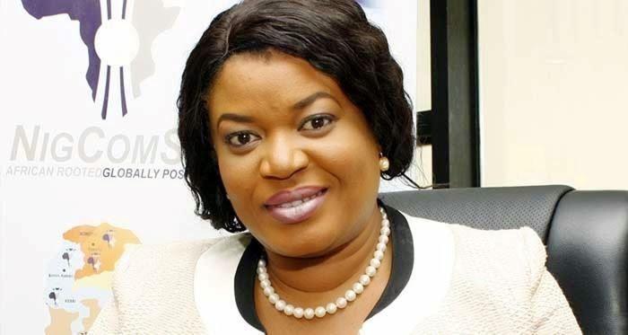Ms Abimbola Alale