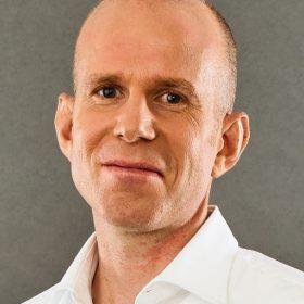 Mats Carrgard