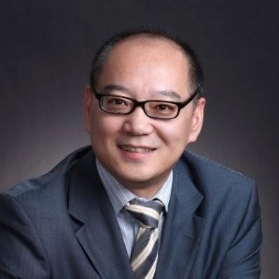 Feng An