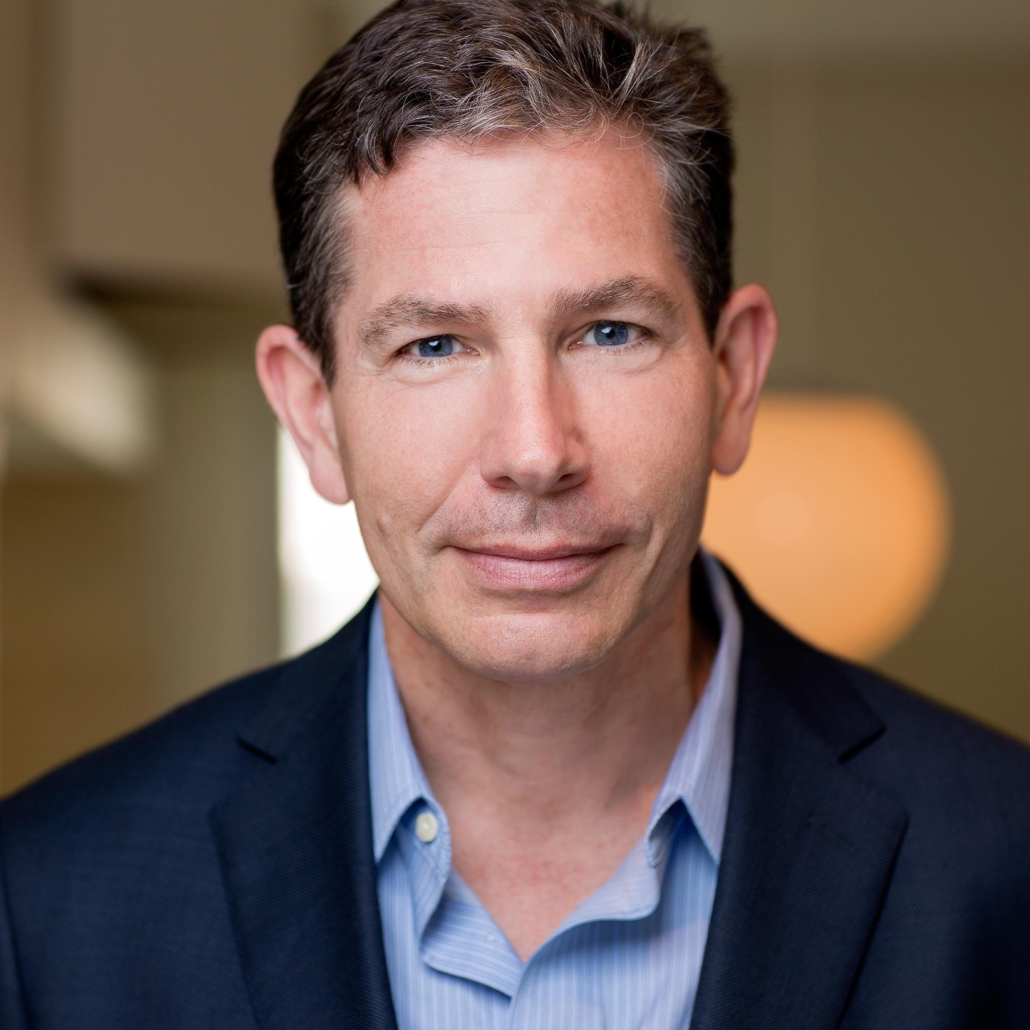 Dr.Joel Selanikio