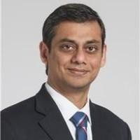 Dr. Madhu Sasidhar