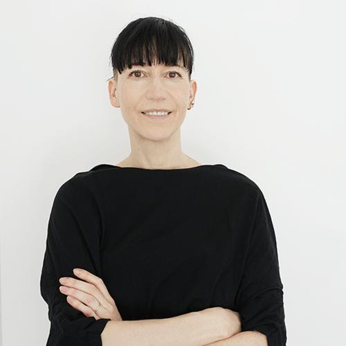 Maria Intscher