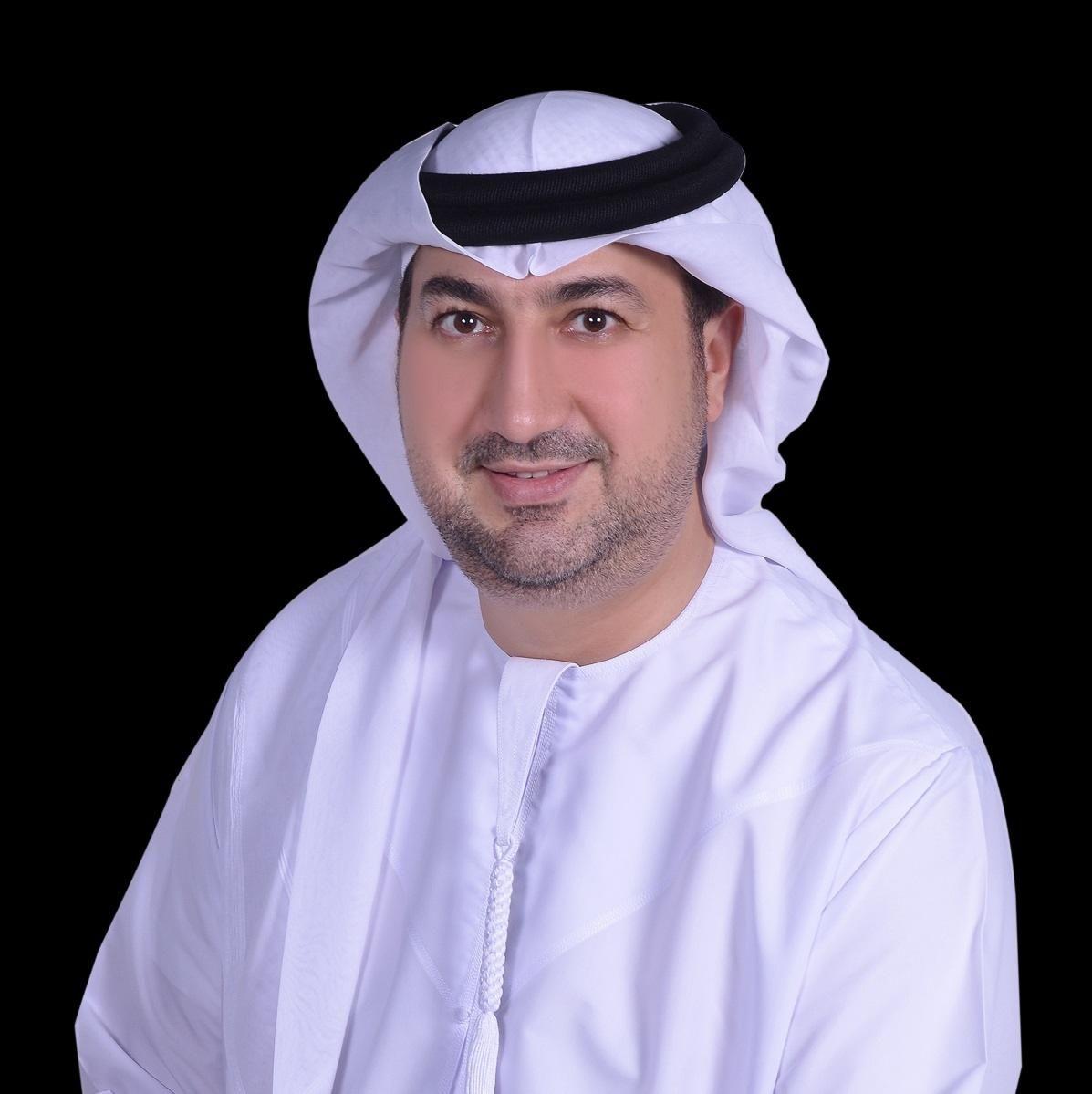 Adel Al Tamimi