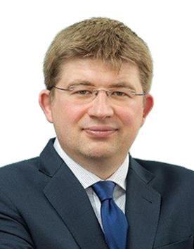 Dirk Schmautzer