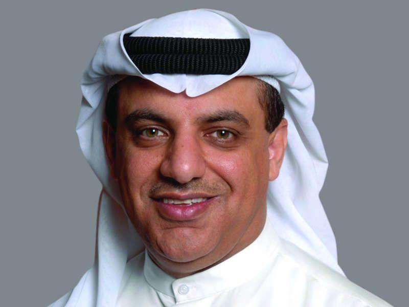 Mr. Abdulla Qassem