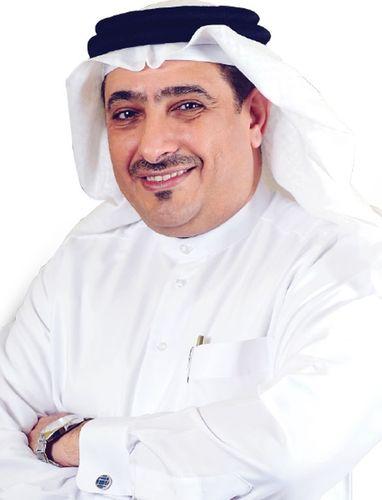 Ahmed Al-Hujairy