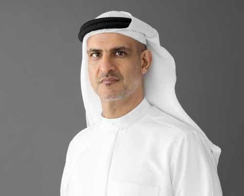 Ahmed Hashem Bahrozyan