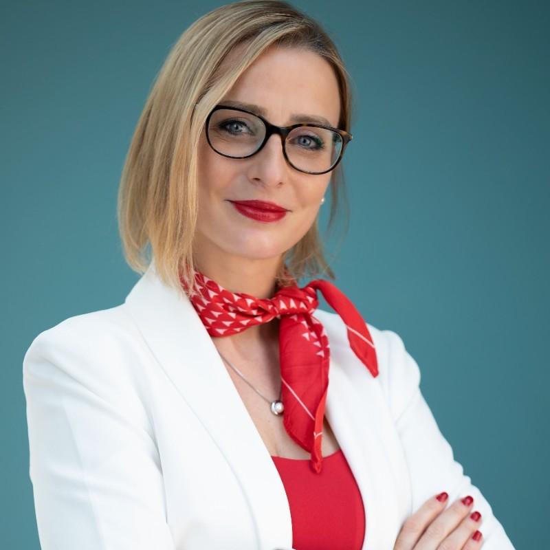 Anna Tarabasz