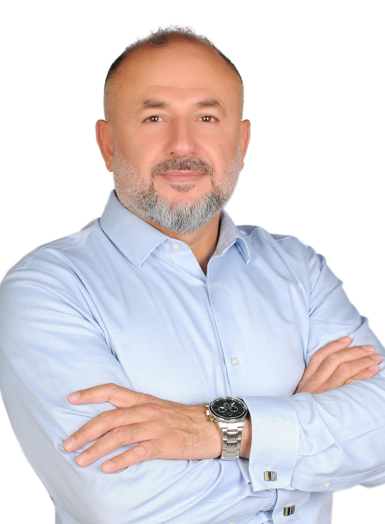 Prof. Samir Elmasri