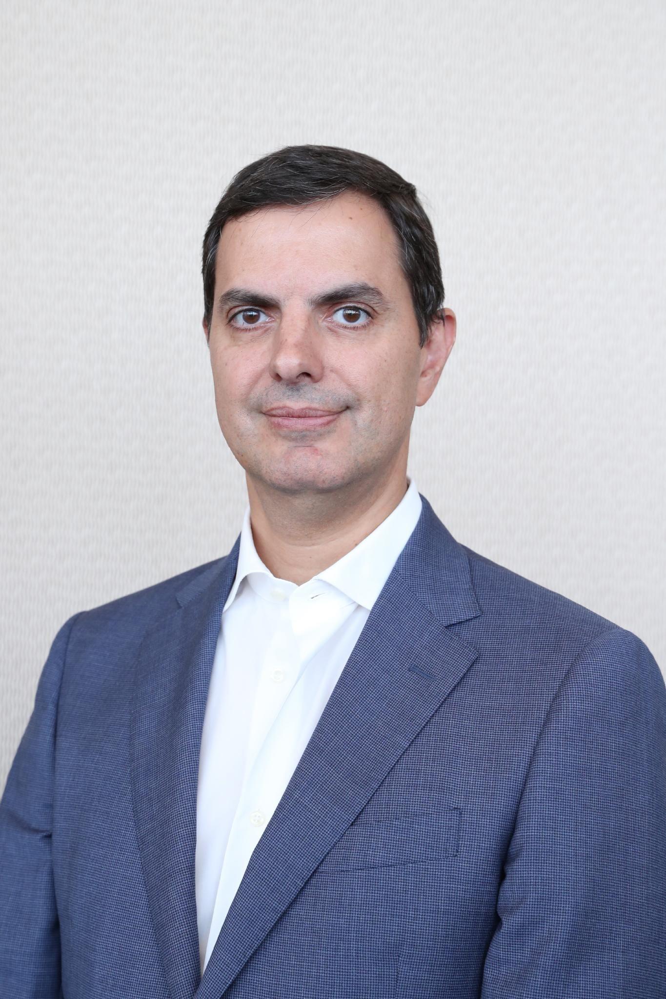 Gonzalo Fernandes